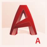 Download AutoCAD Architecture 2022 – Hướng dẫn cài đặt