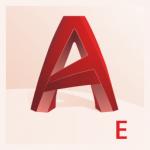 Download AutoCAD Electrical 2022 – Hướng dẫn cài đặt chi tiết