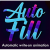 Download AutoFill 1.1.1 for After Effects