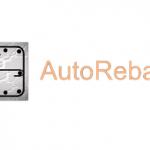 Download AutoRebar v2.1 cho AutoCAD 2013-2021 – Hướng dẫn cài đặt