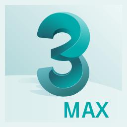 Download 3ds Max 2022 – Hướng dẫn cài đặt chi tiết