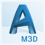 Download AutoCAD Map 3D 2022 – Hướng dẫn cài đặt chi tiết