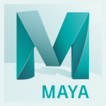 Download Maya 2022 cho Mac OS – Link tải Google drive