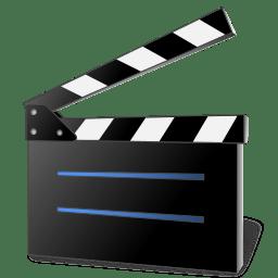 Download Avidemux 2.7.8 – Phần mềm biên tập Video miễn phí