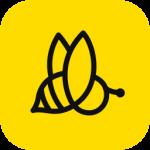 Download BeeCut 1.6.9.9 – Phần mềm chỉnh sửa video dễ dàng