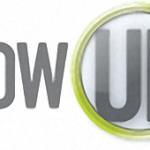 Download Alien Skin Blow Up 3.1.4.374 – Phóng to hình ảnh