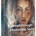 Download Breakthrough Photoshop Skills – Dmitriy Rogozhkin