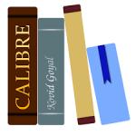 Download Calibre – Phần mềm xem, chuyển đổi và quản lý sách điện tử