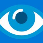 Download CareUEyes Pro 2.1.2 – Điều chỉnh ánh sáng màn hình, bảo vệ mắt