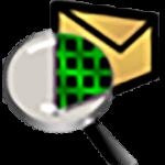 Download Cisco Packet Tracer 8.0 Phần mềm giả lập mạng