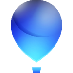 Download Corel AI HDR Studio v1.0.0 – Plugin cho PaintShop, CorelDRAW