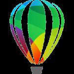 Download CorelDRAW Graphics Suite 2021 – Video hướng dẫn cài đặt chi tiết