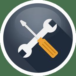 Download DLL Suite 9.0.0.14 0 – Sửa lỗi thiếu file DLL