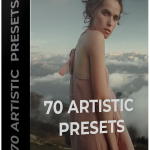 Download Dimitry Rogozhkin – Artistic Presets