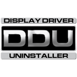 Download Display Driver Uninstaller 18.0.3.7 Gỡ tận gốc Driver