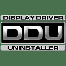 Download Display Driver Uninstaller 18.0.3.7 Gỡ tận gốc Driver