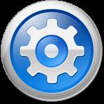 Download Driver Talent Pro 8.0.1.8 – Cập nhật Driver cho máy tính