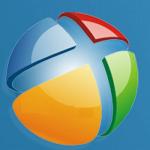 Download DriverPack Solution Online 17.11.62 – Cập nhật driver tự động cho PC