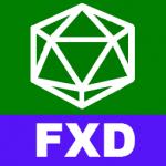 Download Efofex FX Draw 20 – Vẽ biểu đồ chuyên nghiệp
