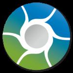 Download Exposure X6 6.0.4.178 – Video hướng dẫn cài đặt