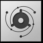 Download Eziriz .NET Reactor 6.5 – Đóng gói ứng dụng Net, chống dịch ngược