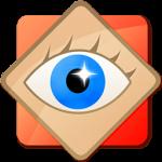 Download FastStone Image Viewer 7.5 – Quản lý và chỉnh sửa ảnh