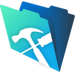 Download FileMaker Pro 19.2 Win/Mac – Ứng dụng cơ sở dữ liệu quan hệ đa nền tảng