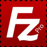 Download FileZilla Pro 3.54.1 – Upload dữ liệu lên Server bằng FTP