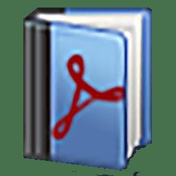 Download Flip PDF 2.4.10.2 – Tạo pdf lật trang