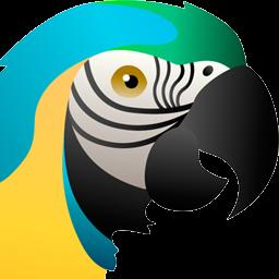 Download Focus Magic 5.00c – Khôi phục chi tiết và làm sắc nét ảnh bị mờ