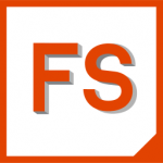 Download FTI FormingSuite 2021 – Hướng dẫn cài đặt chi tiết