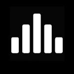 Download FxSound Pro 1.1.5 – Phần mềm gia tăng chất lượng âm thanh