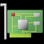 Download GPU-Z – Xem thông tin GPU của máy tính nhanh nhất