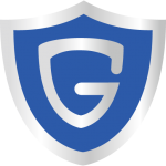 Download Glarysoft Malware Hunter Pro 1.130.0.728 – Diệt, loại bỏ virus độc hại