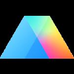 Download GraphPad Prism 9.1 Win/Mac – Hướng dẫn cài đặt chi tiết