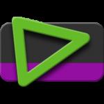 Download Grass Valley Edius Pro 9.20 – Hướng dẫn cài đặt chi tiết