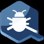 Download GridinSoft Anti Malware 4.1.89.5255 – Diệt virus, phần mềm độc hại