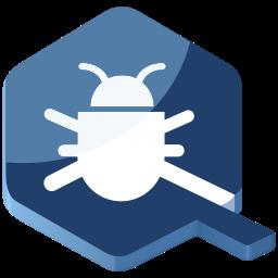 Download GridinSoft Anti Malware 4.1.94.5314 – Diệt virus, phần mềm độc hại