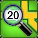 Download Guthrie SymbolCAD 2020 – Tạo biểu tượng, ký hiệu vào file CAD