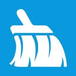 Download HDCleaner 1.330 – Tối ưu hệ thống Windows
