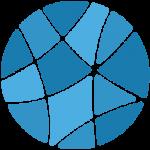 Download HOMER Pro 3.14.2 – Thiết kế mạng lưới điện siêu nhỏ