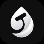 Download HitPaw Watermark Remover 1.1.0.6 – Xóa watermark khỏi ảnh và video
