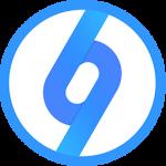 Download IOTransfer Pro 4.3.0.1559 Quản lý iPhone, iPad, IOS