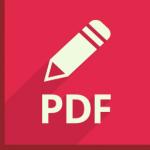Download Icecream PDF Editor Pro 2.46 – Chỉnh Sửa Nội Dung PDF Đơn Giản