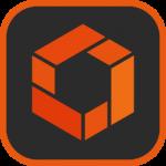 Download InPixio Photo Studio Pro 11 – Phần mềm chỉnh sửa ảnh