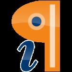 Download Infix PDF Editor Pro 7.6 – Chỉnh sửa, xem file PDF
