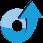 Download InstallAware Studio Admin X13 30 – Phần mềm tạo bộ cài đặt