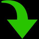 Download Tarma InstallMate 9.99 – Tạo bộ cài đặt phần mềm