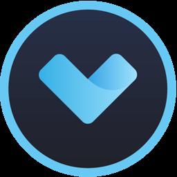Download Joyoshare VidiKit 1.1.0.10 – Quay màn hình, biên tập video