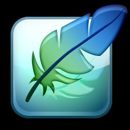 Download Karafun Studio 1.20 – Video hướng dẫn cài đặt